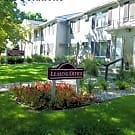Ramblewood Apartments - Detroit, MI 48227