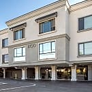 Park Place Apartments - Canoga Park, CA 91304