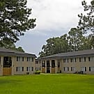 Northpointe Apartments - Saraland, Alabama 36571