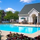 Summerlyn Place - Burlington, NC 27215