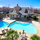 Frankford Place - Carrollton, Texas 75007