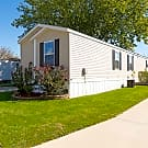 Autumn Ridge - Ankeny, IA 50021