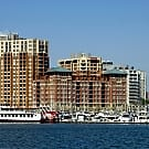 Spinnaker Bay at Harbor East - Baltimore, MD 21202