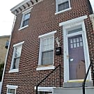 Bridgeport Classic Beauty - Single Home w/Yard - Bridgeport, PA 19405