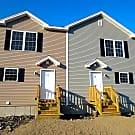 NEW!! Renting for May and June - 2 BR 2 Bath Condo - Bangor, ME 04401
