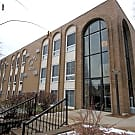Beautiful South Minneapolis Condo! Walk to Ever... - Minneapolis, MN 55404