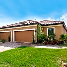 Beautiful Villa 3/2 + den, close to Siesta Key - Sarasota, FL 34231