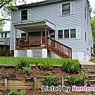 COZY 4BED/ 2 BATH SFH in COLLEGE PARK - College Park, MD 20740