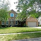 Large Westerville Home - Westerville, OH 43081