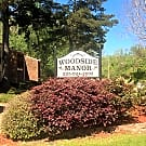 Woodside Manor Apartments - Baton Rouge, LA 70806