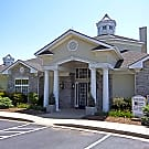 Bridle Creek Apartments - Lexington, Kentucky 40503
