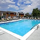 Southern Pines Apartments - Gulfport, MS 39503