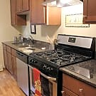 Granite City Apartments - Minneapolis, Minnesota 55429