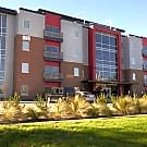 The Vue Apartments - Norman, OK 73072