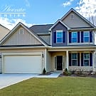 277 Flowers Crest Way - Clayton, NC 27520