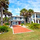 CHARMING, 2/1 SEASIDE CONDO IN FLAGLER BEACH - Flagler Beach, FL 32136