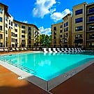 Solis Downwood Apartments - Atlanta, GA 30327
