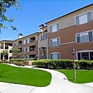 Alborada Apartments - Fremont, California 94538
