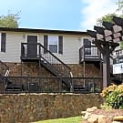 Miller Street Townhomes - Johnson City, TN 37615