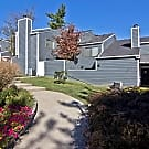 Saddlebrook At Tates Creek - Lexington, KY 40517