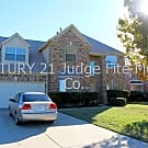 Charming 2-Story 3/2.5/2 With 3 Living Areas In Pl - Plano, TX 75024