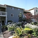 2000 Lake Washington - Renton, WA 98056