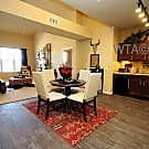 819SqFt 1/1 In South Of Ben White - Austin, TX 78747