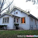 Remodeled 3 Bed 1 Bath  Home For Rent!! Avail... - Minneapolis, MN 55412