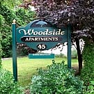 Woodside Apartments - East Hartford, CT 06108