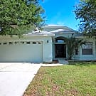 SILVER LAKE ESTATES  3/2 HOME W/POOL - Leesburg, FL 34788