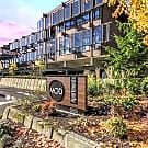 MOD Apartment Homes - Seattle, WA 98115