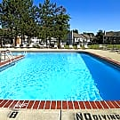Avery Point Apartments And Townhomes - Indianapolis, Indiana 46250