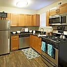 Washington Square Apartments - Gaithersburg, MD 20877