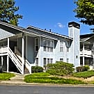 Dunwoody Village - Atlanta, GA 30338