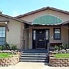 Living Oaks Apartments - Red Oak, TX 75154