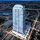 Market Square Tower - Houston, TX 77002