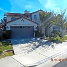 2-story Pool Property in gated community - Temecula, CA 92592