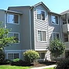 Copper Creek Apartments - Milton, WA 98354