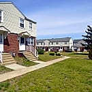 Cedar Knoll Apartments - Paulsboro, NJ 08066