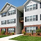 The Pointe at Peters Creek - Winston-Salem, NC 27127