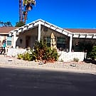 Date Palm Country Club - Cathedral City, CA 92234