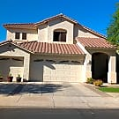 Legacy golf course home, 4 bed / 2.5 bath w/poo... - Phoenix, AZ 85042