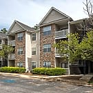 Parkway Grand Apartment Homes - Decatur, GA 30034