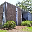 Deer Run Apartments - North Charleston, South Carolina 29406
