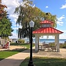 Village Green On Lake St. Clair - Harrison Township, MI 48045