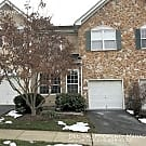 Spacious 3-Bedroom 2-Story Townhouse For Rent - 10 - West Chester, PA 19382