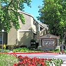 Summerview Apartments - Modesto, California 95356