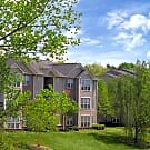 Nashwood Park - Madison, TN 37115