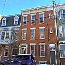 37 South Queen Street - York, PA 17403