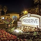 The Preserve at Lakeland Hills - Lakeland, FL 33805